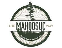 Mahoosuc Way Logo.jpeg