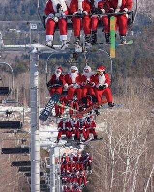 SM Santa Lift.png