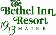 Bethel Inn Logo.jpeg