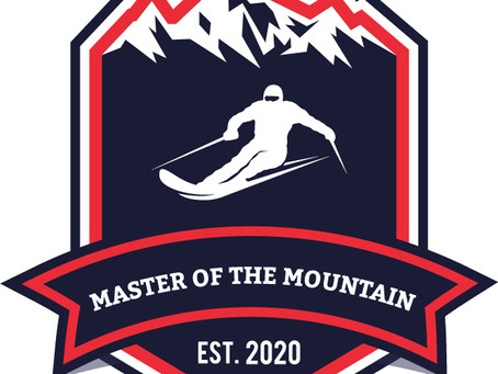 Racer Ready? Master of The Mountain Returns March 2021