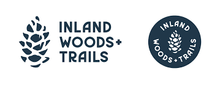 Inland Woods _ Trails Logo.png