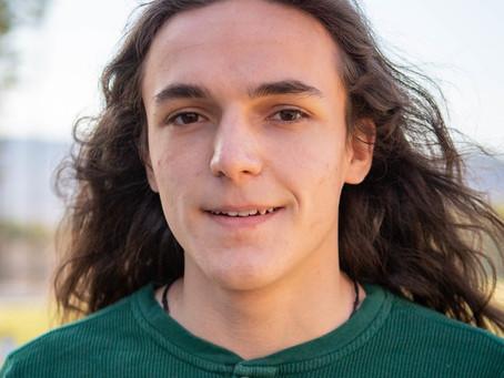 The River Fund Maine Announces 2021 College Scholarship Recipient