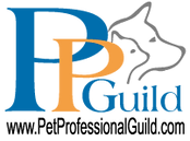 PPG-Logo-url-w-dogcat-cropped.png