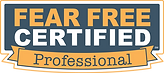 FF Certified Professional Logo.png