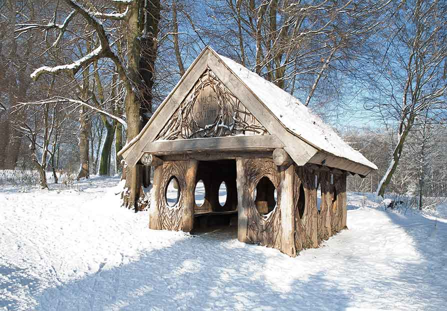 Eierhuette-Jenischpark