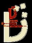 csm_logo_3288427959.png