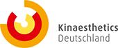 Kinaesthetics-Deutschland.png