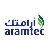 ARAMTEC.jpg