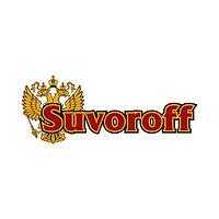 SUVOROFF.jpg