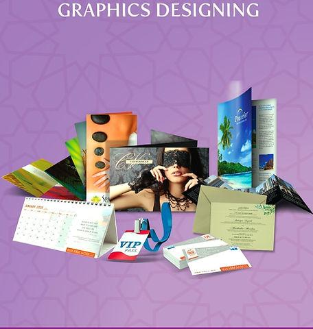 Graphic Designing.jpg