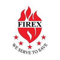 FIREX.jpg
