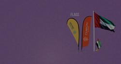 flag rollup  N 30x16.jpg