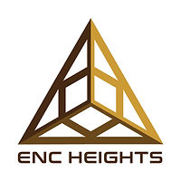 ENC-HIGHT.jpg