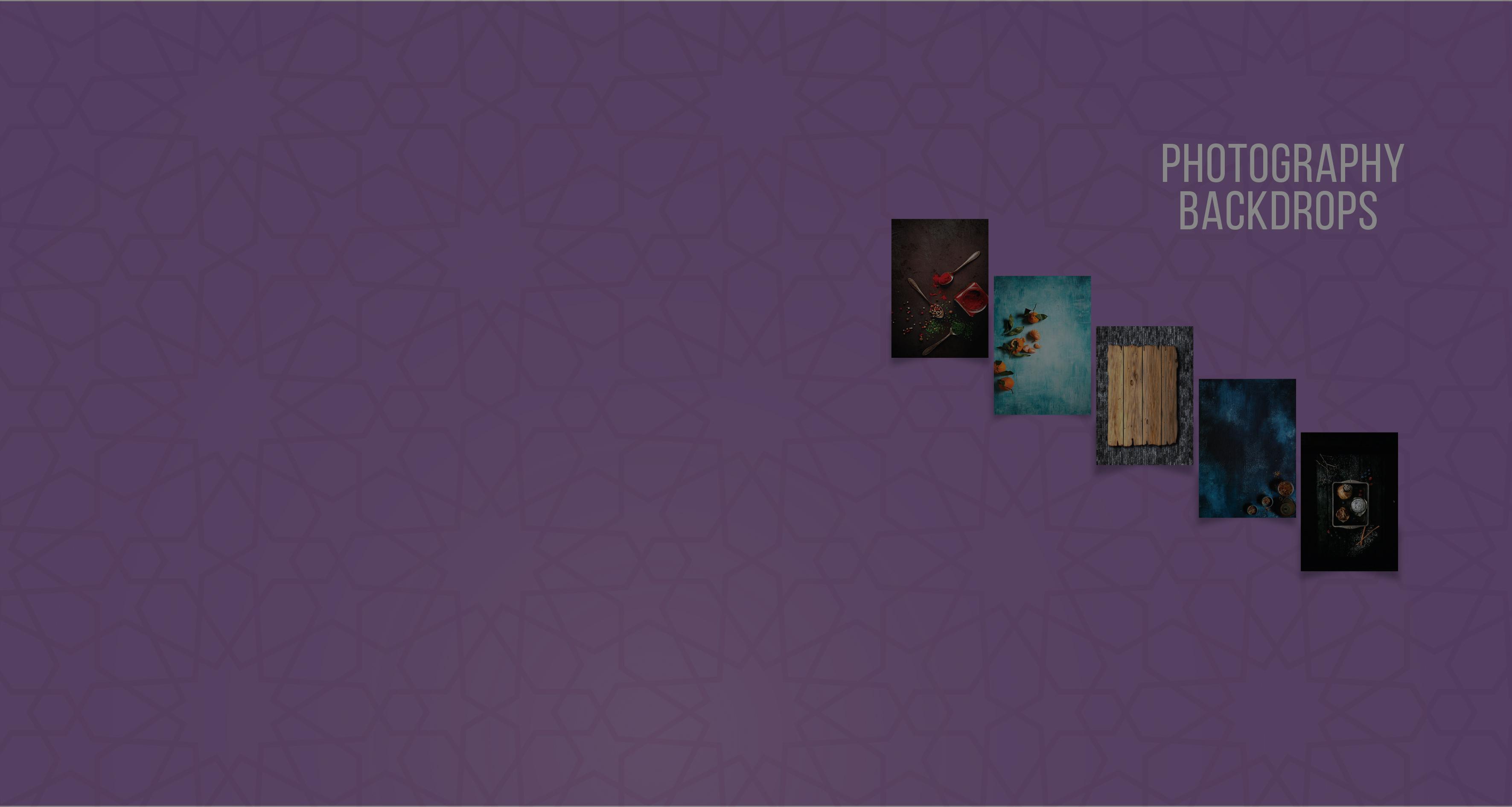 backdrop N  30x16.jpg