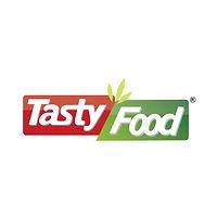 TASTY-FOOD.jpg
