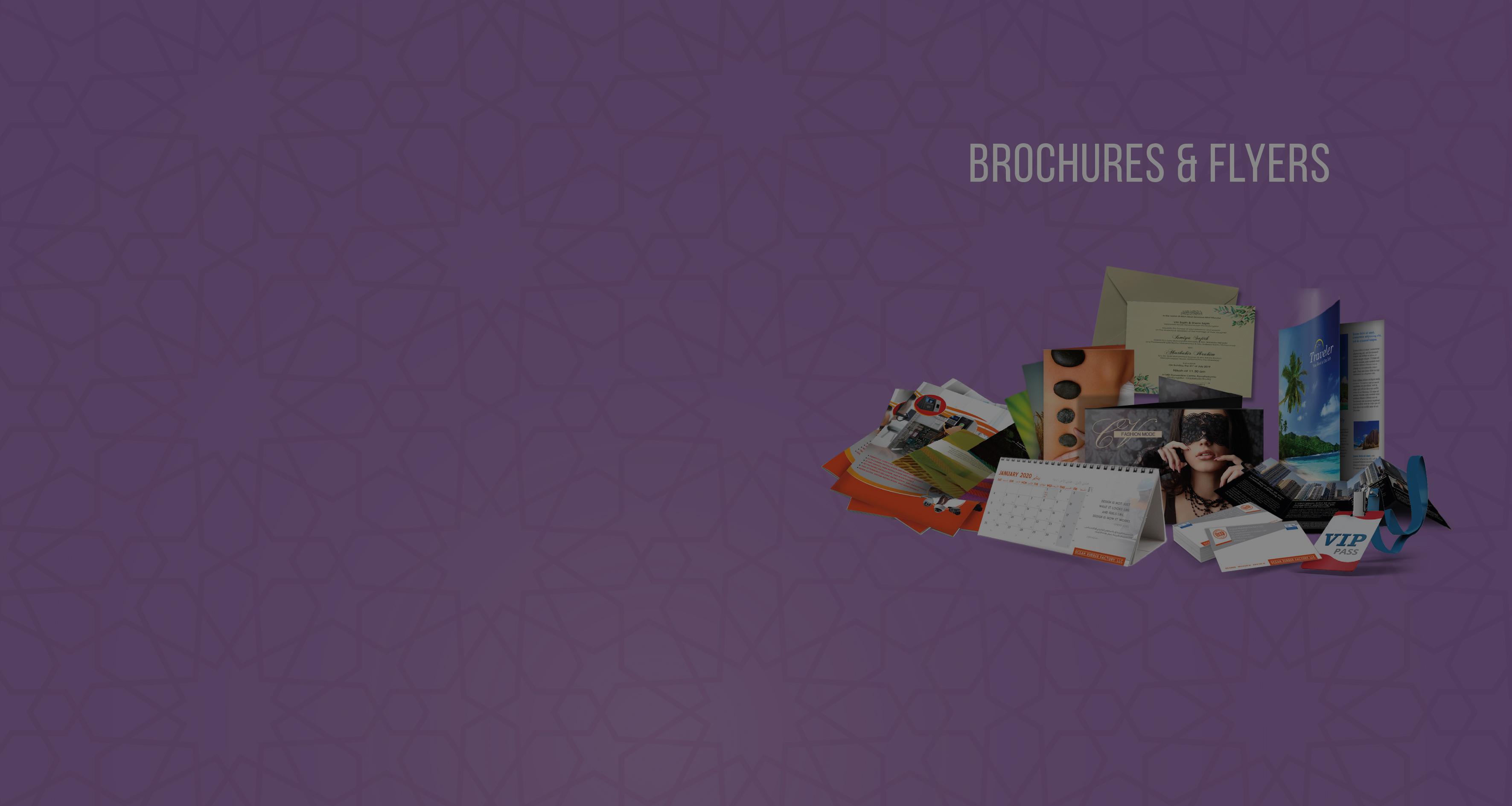 BROCHURES & FLYERS N   30x16.jpg