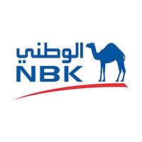 NBK.jpg
