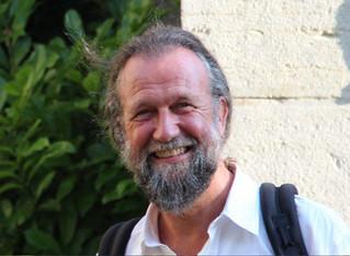 Ressources de Jean Yves Leloup en état de crise