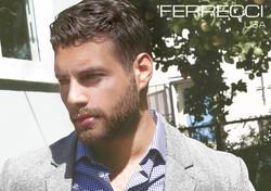 Ferrecci
