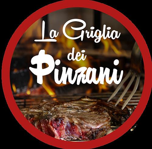 Logo Griglieria_1.png