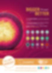 scheepjes whirligig whirl graphic design magazine advert