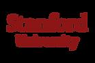 Standford_University(Logo).png
