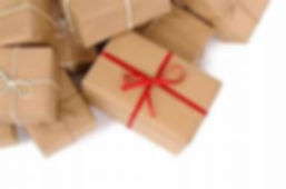 muti boxes.jpg