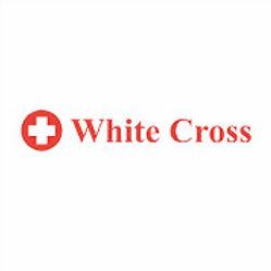 white cross logo.jpg