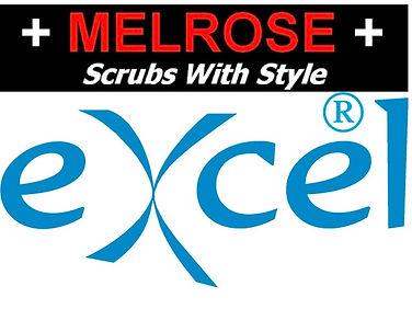 melrose logo.jpg