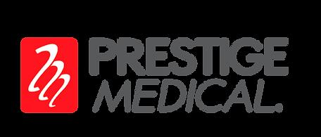 PRESTIGE MEDICAL.png