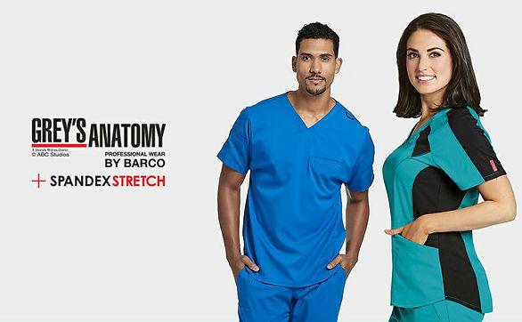 Greys Anatomy Cover.jpg