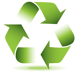 ms-recycle-symbol.jpg
