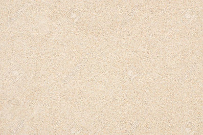 80371236-closeup-of-beach-sand-texture-i