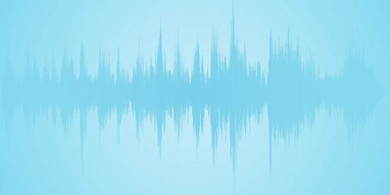 waveform_post.jpg