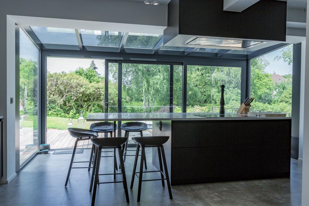 ELLA-architecture-juillet-2018-esp-8