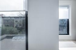 11-chambre_2_facade_arri+¿re