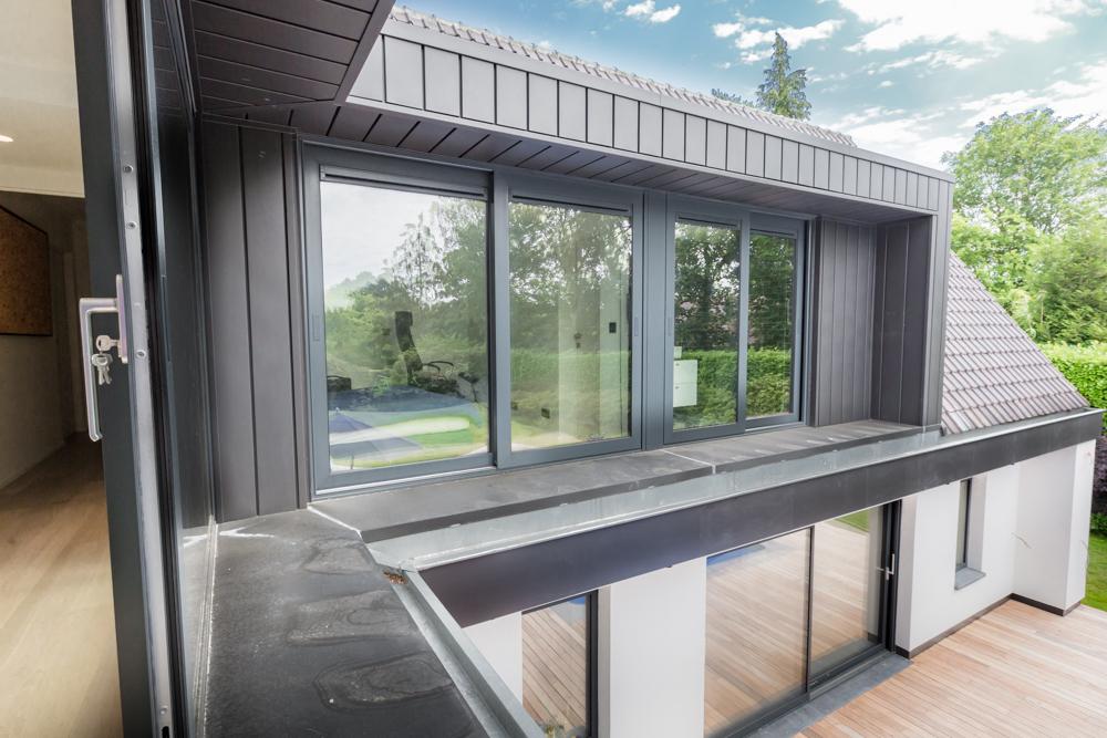 ELLA-architecture-juillet-2018-esp-17