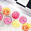 Thumbnail: Poppette Of Pendulum Lollipops
