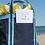 Thumbnail: Mini Beach Tote