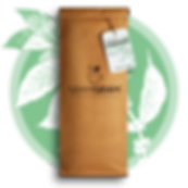 packshot-cotacachi-gravure.png