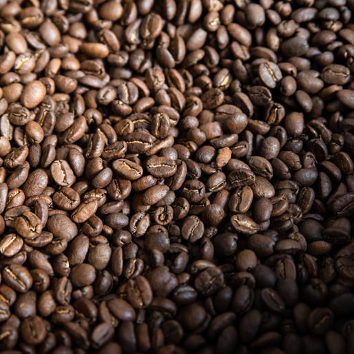 Conservation du Café - Comment bien conserver mon café?