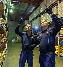 Commercial Pest Inspections Townsville a