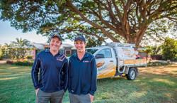 Total Pest Management Townsville North Queensland