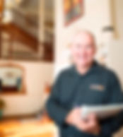 Total Pest Management Townsville North Queensland offers building and pest inspections. Make a booking.