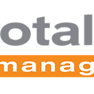 Total Pest Management logo servicing Townsville, Charters Towers, Ayr, Ingham, Magnetic Island