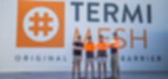 Temimesh Townsville protection barrier. Servicing Townsville, Twin Cities, Ayr, Ingham, Magnetic Island and surrounds