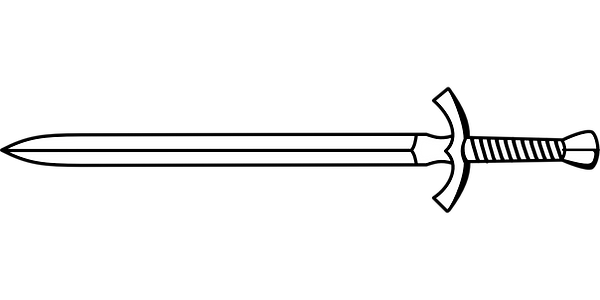 sword-41360.png