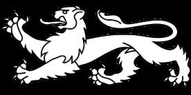 lion-304769.png