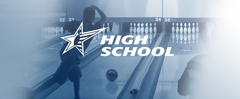 High School Bowling.jpg
