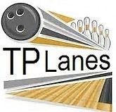 TP Lanes Logo.jpg